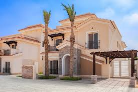 المقصد ريزيدنس العاصمة الادارية –  Almaqsad Residences New Capital