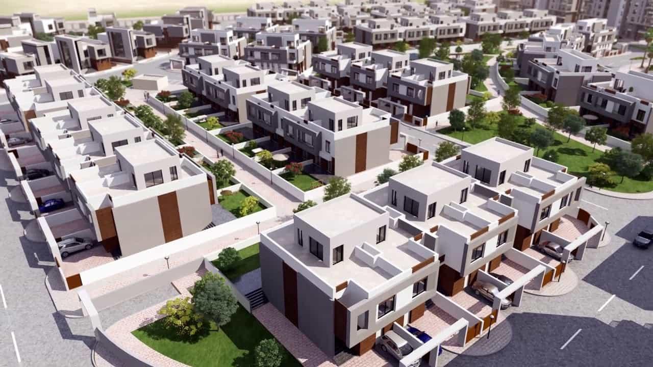 https://diarna.net/property/blue-vert-new-capital