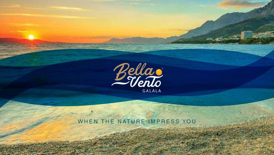 بيلا فينتو العين السخنة Bella Vento