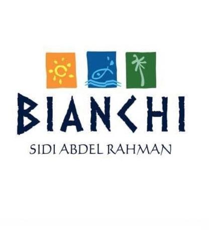 قرية بيانكي الساحل الشمالي – BIANCHI Sidi Abd El Rahman