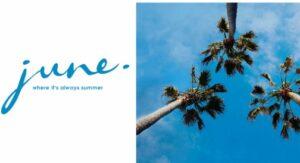 مشروع جون الساحل الشمالي – June Sodic