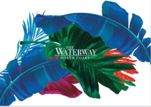 مشروع ذا واتر واي الساحل الشمالي – WaterWay North Coast