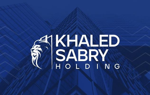 مشروع رونزا تاور الداون تاون – Khaled Sabry Holding