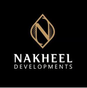 دوبل تو تاور النخيل – Double Two Nakheel (ID-Two)