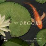 اسعار كمبوند ذا بروكس – The brooks New Cairo