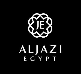 وحدات ادارية الجازي مصر – AlJazi Egypt Offices New Cairo
