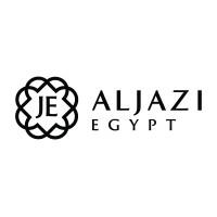 وحدات تجارية الجازي مصر – ALJAZI EGYPT Commercial New Cairo